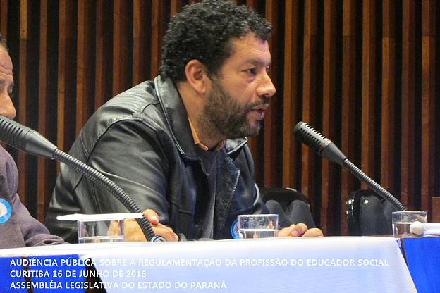 Audiência_Pública_Regulamentação_da_Profissão_do_Educador_Social_17_-_junho_de_2016