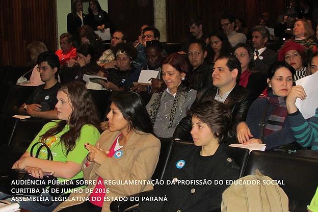 Audiência_Pública_Regulamentação_da_Profissão_do_Educador_Social_30_-_junho_de_2016