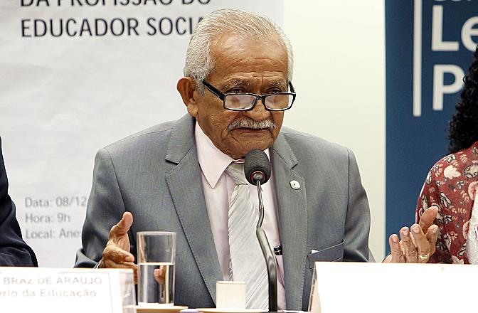 Audiência_Pública_Câmara_dos_Deputados_Regulamentação_da_Profissão_do_Educador_Social_02
