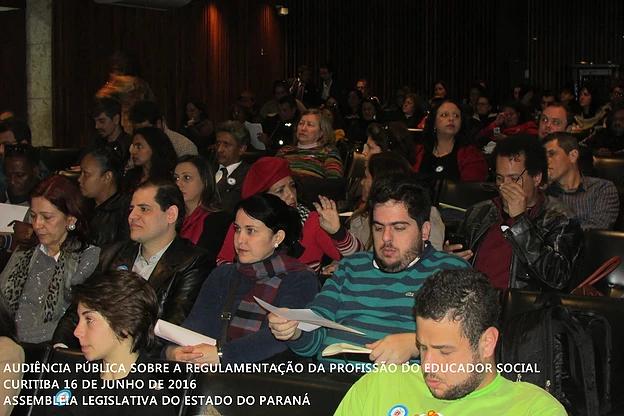 Audiência_Pública_Regulamentação_da_Profissão_do_Educador_Social_28_-_junho_de_2016