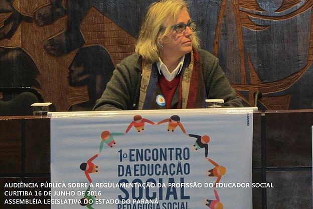 Audiência_Pública_Regulamentação_da_Profissão_do_Educador_Social_29_-_junho_de_2016