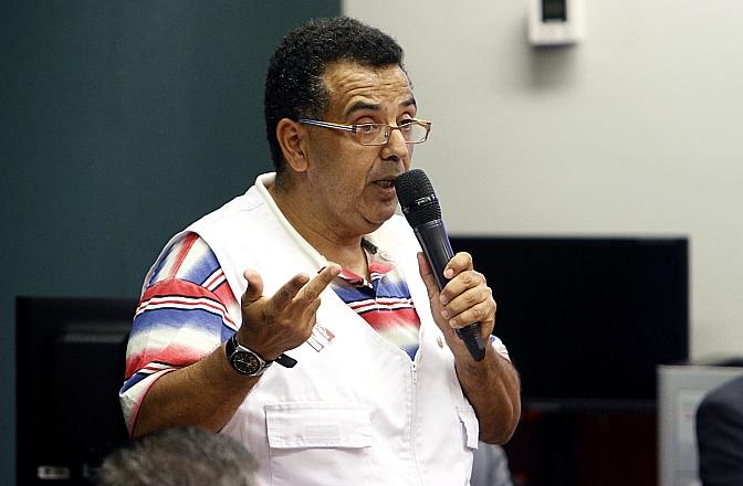 Audiência_Pública_Câmara_dos_Deputados_Regulamentação_da_Profissão_do_Educador_Social_07