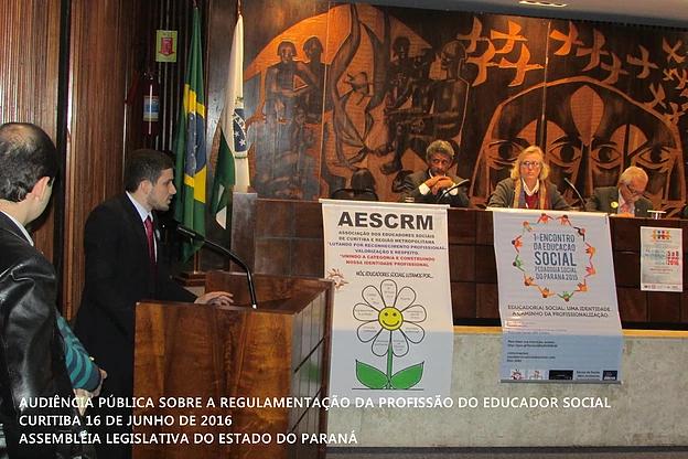 Audiência_Pública_Regulamentação_da_Profissão_do_Educador_Social_13_-_junho_de_2016