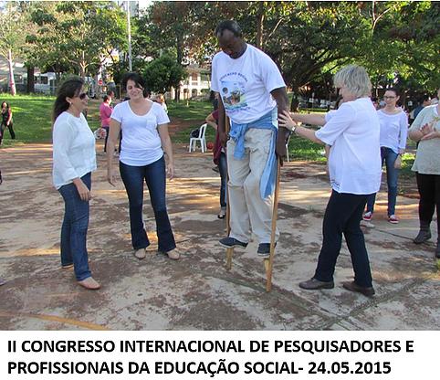 Congresso_Nacional_de_Pesquisadores_e_Profissionais_da_Educação_Social_2015_02
