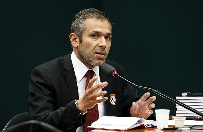 Audiência_Pública_Câmara_dos_Deputados_Regulamentação_da_Profissão_do_Educador_Social_10