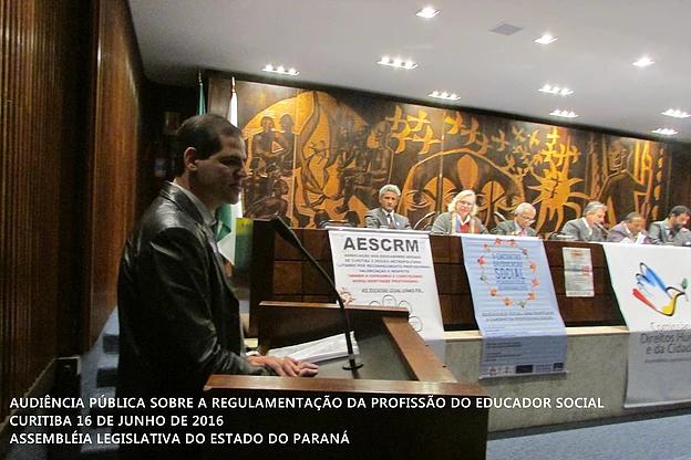 Audiência_Pública_Regulamentação_da_Profissão_do_Educador_Social_12_-_junho_de_2016