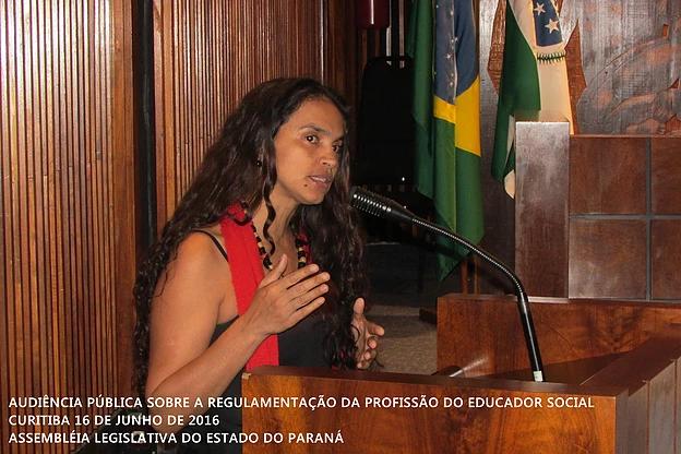 Audiência_Pública_Regulamentação_da_Profissão_do_Educador_Social_14_-_junho_de_2016