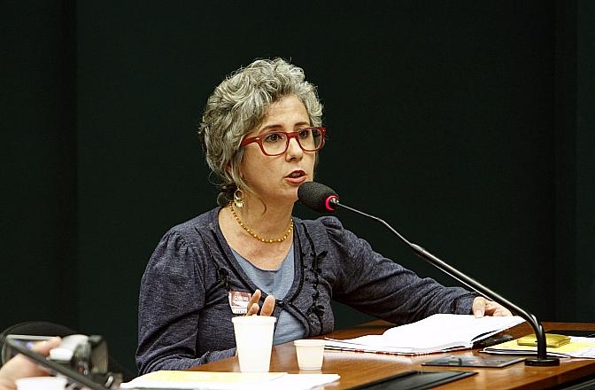 Audiência_Pública_Câmara_dos_Deputados_Regulamentação_da_Profissão_do_Educador_Social_14