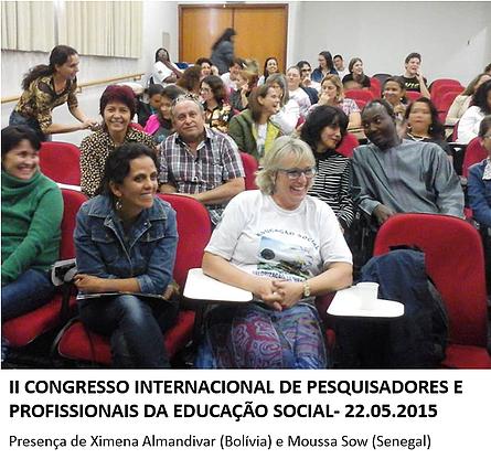 Congresso_Nacional_de_Pesquisadores_e_Profissionais_da_Educação_Social_2015_03