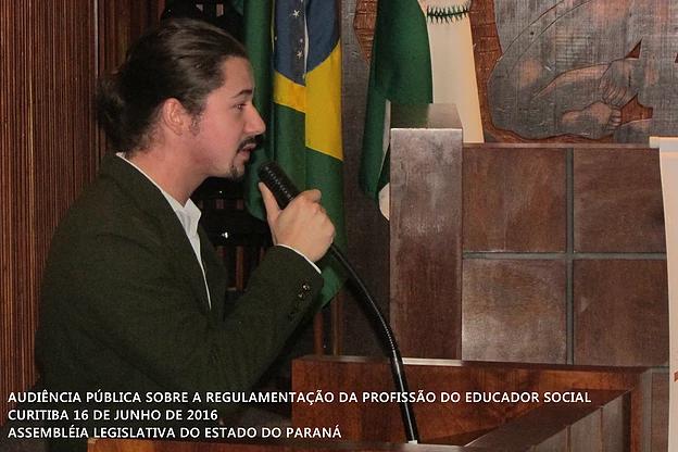 Audiência_Pública_Regulamentação_da_Profissão_do_Educador_Social_11_-_junho_de_2016