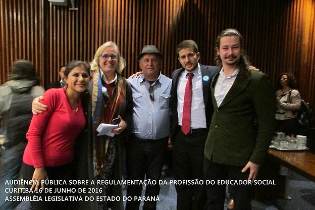 Audiência_Pública_Regulamentação_da_Profissão_do_Educador_Social_01_-_junho_de_2016