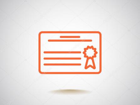 Certificados do Encontrão da Educação Social já estão disponíveis