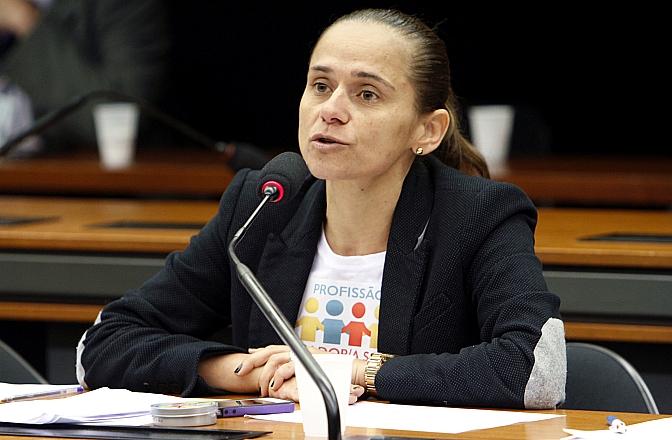 Audiência_Pública_Câmara_dos_Deputados_Regulamentação_da_Profissão_do_Educador_Social_12