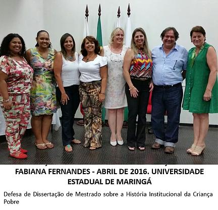 Defesa_de_Dissertação_de_Mestrado_-_Fabiana_Fernandes_-_abril_2016_-_01