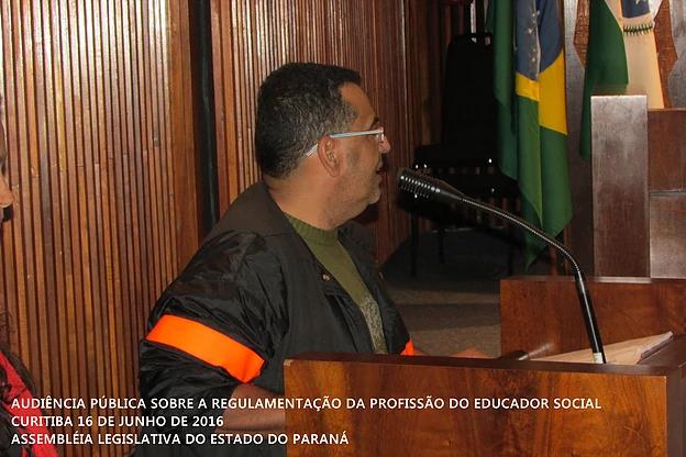 Audiência_Pública_Regulamentação_da_Profissão_do_Educador_Social_16_-_junho_de_2016