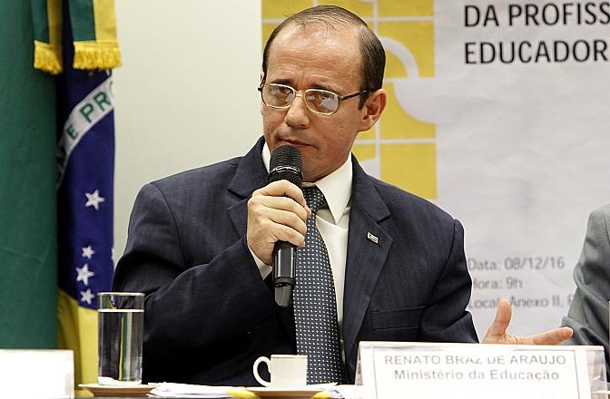Audiência_Pública_Câmara_dos_Deputados_Regulamentação_da_Profissão_do_Educador_Social_03
