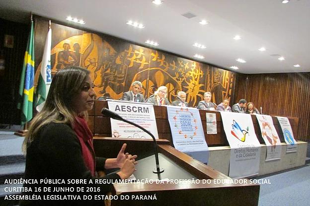 Audiência_Pública_Regulamentação_da_Profissão_do_Educador_Social_08_-_junho_de_2016