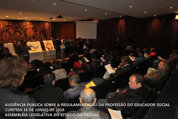 Audiência_Pública_Regulamentação_da_Profissão_do_Educador_Social_35_-_junho_de_2016