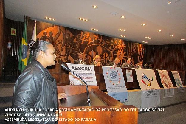 Audiência_Pública_Regulamentação_da_Profissão_do_Educador_Social_04_-_junho_de_2016