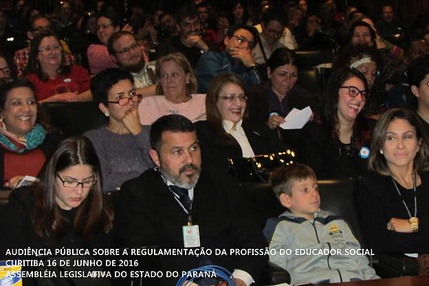 Audiência_Pública_Regulamentação_da_Profissão_do_Educador_Social_19_-_junho_de_2016