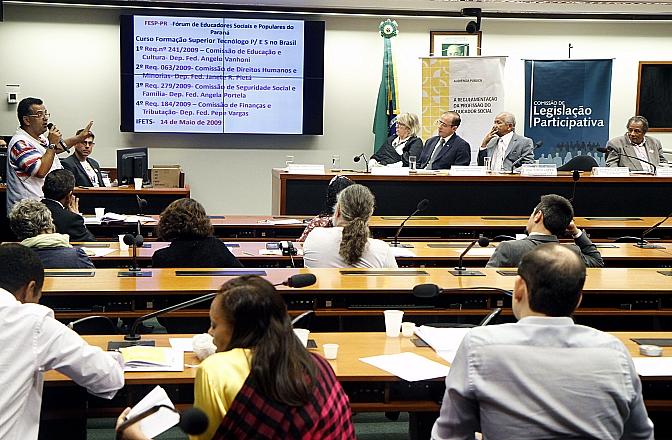 Audiência_Pública_Câmara_dos_Deputados_Regulamentação_da_Profissão_do_Educador_Social_04