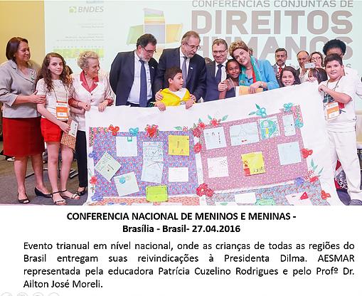 Conferência_Nacional_de_Meninos_e_Meninas_01_-_abril_de_2016