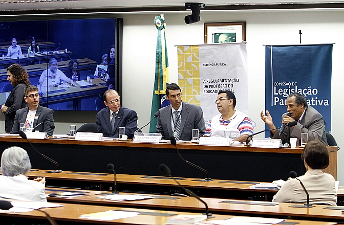 Audiência_Pública_Câmara_dos_Deputados_Regulamentação_da_Profissão_do_Educador_Social_09