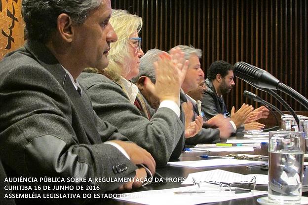 Audiência_Pública_Regulamentação_da_Profissão_do_Educador_Social_15_-_junho_de_2016
