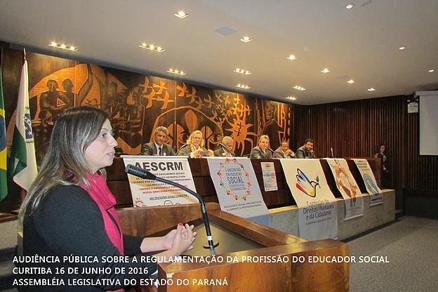 Audiência_Pública_Regulamentação_da_Profissão_do_Educador_Social_07_-_junho_de_2016