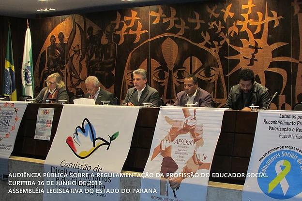 Audiência_Pública_Regulamentação_da_Profissão_do_Educador_Social_33_-_junho_de_2016