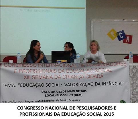 Congresso_Nacional_de_Pesquisadores_e_Profissionais_da_Educação_Social_2015_01