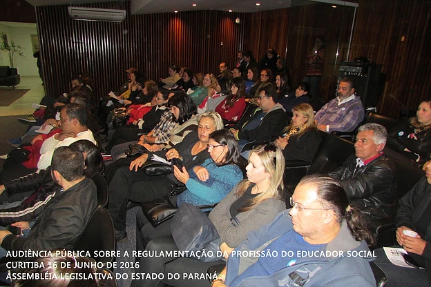Audiência_Pública_Regulamentação_da_Profissão_do_Educador_Social_23_-_junho_de_2016