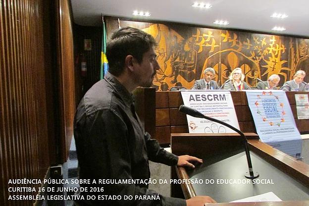Audiência_Pública_Regulamentação_da_Profissão_do_Educador_Social_09_-_junho_de_2016