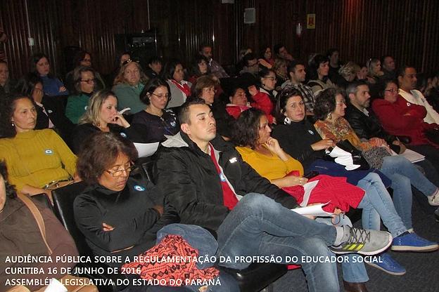 Audiência_Pública_Regulamentação_da_Profissão_do_Educador_Social_21_-_junho_de_2016