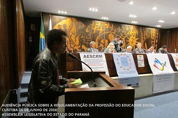 Audiência_Pública_Regulamentação_da_Profissão_do_Educador_Social_05_-_junho_de_2016