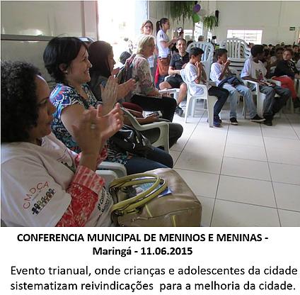 Conferência_Municipal_de_Meninos_e_Meninas_01_-_junho_de_2015