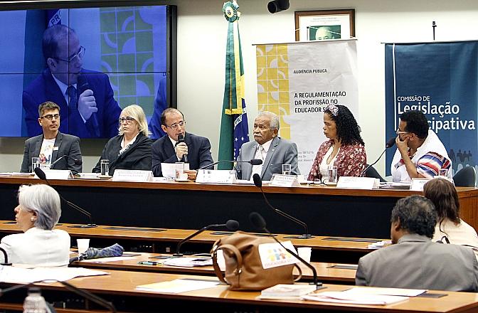 Audiência_Pública_Câmara_dos_Deputados_Regulamentação_da_Profissão_do_Educador_Social_05