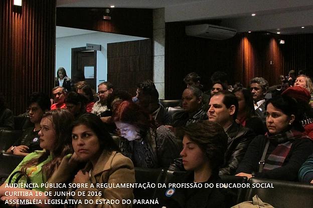 Audiência_Pública_Regulamentação_da_Profissão_do_Educador_Social_31_-_junho_de_2016