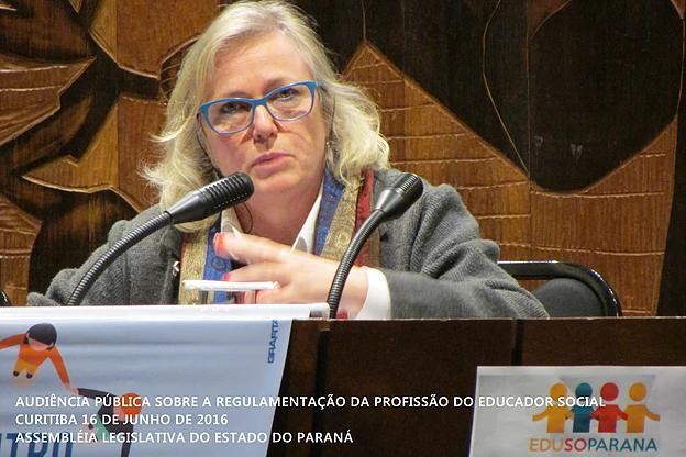 Audiência_Pública_Regulamentação_da_Profissão_do_Educador_Social_02_-_junho_de_2016