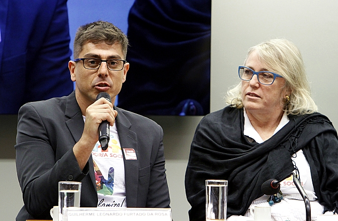 Audiência_Pública_Câmara_dos_Deputados_Regulamentação_da_Profissão_do_Educador_Social_08