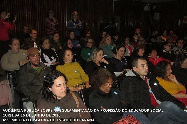 Audiência_Pública_Regulamentação_da_Profissão_do_Educador_Social_22_-_junho_de_2016