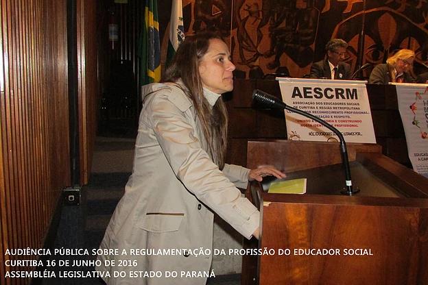 Audiência_Pública_Regulamentação_da_Profissão_do_Educador_Social_10_-_junho_de_2016