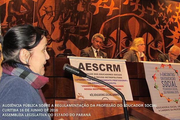 Audiência_Pública_Regulamentação_da_Profissão_do_Educador_Social_06_-_junho_de_2016