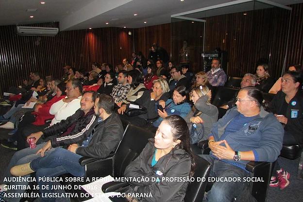Audiência_Pública_Regulamentação_da_Profissão_do_Educador_Social_26_-_junho_de_2016