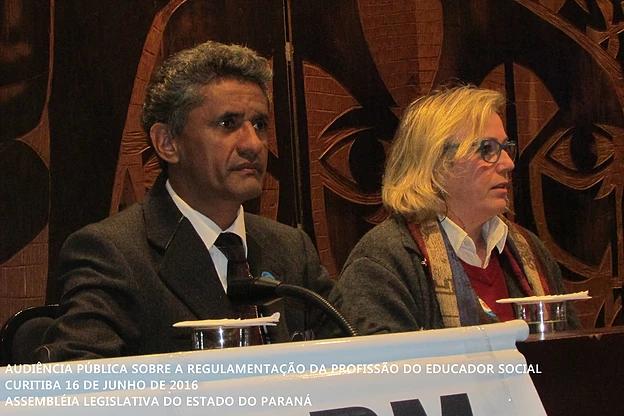 Audiência_Pública_Regulamentação_da_Profissão_do_Educador_Social_24_-_junho_de_2016
