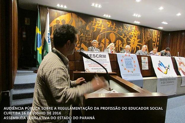 Audiência_Pública_Regulamentação_da_Profissão_do_Educador_Social_03_-_junho_de_2016
