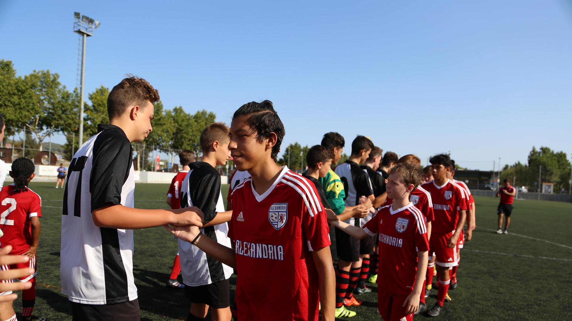 Barcelona Futsal Camps9.JPG