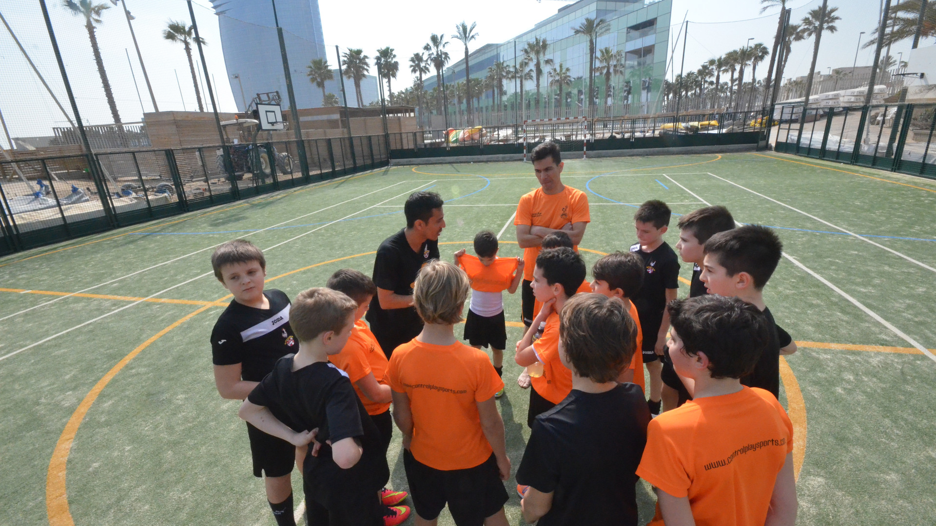 Barcelona Futsal Camps6.JPG