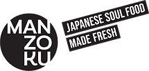 Manzoku logo with strapline.png