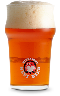 beer_japaneseclassicale_glass.png